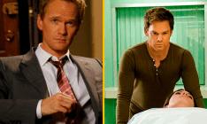 10 personagens amados das séries de TV que na verdade são pessoas terríveis