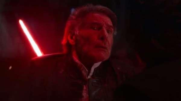 Han Solo Death 600x338, Fatos Desconhecidos