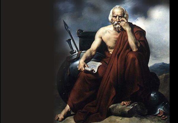 Licurgo Espartano 600x415, Fatos Desconhecidos