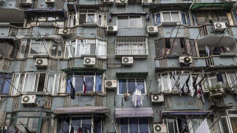 Você pode estar contribuindo com um dos maiores problemas da humanidade apenas por ter um ar-condicionado