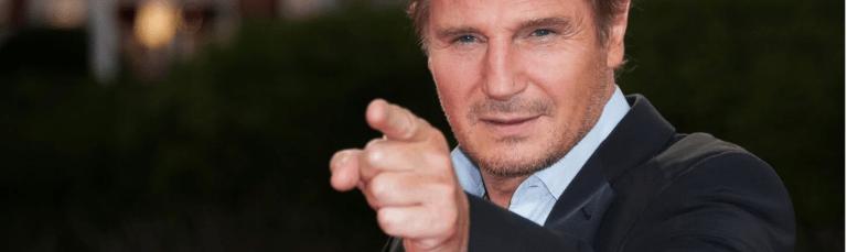 7 notícias de celebridades que você nunca imaginou que iria ler