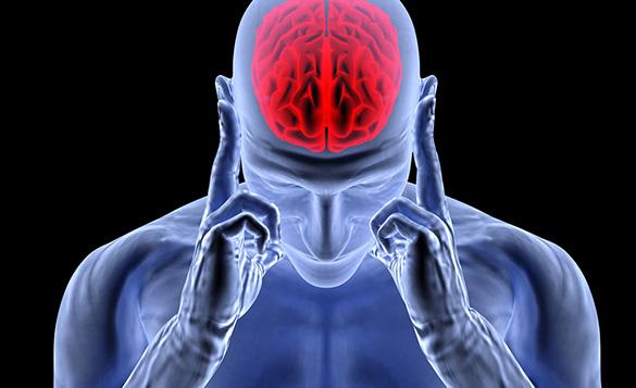 Avc Acidente Vascular Cerebral 3, Fatos Desconhecidos