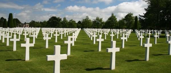 Cemiterio 600x257, Fatos Desconhecidos