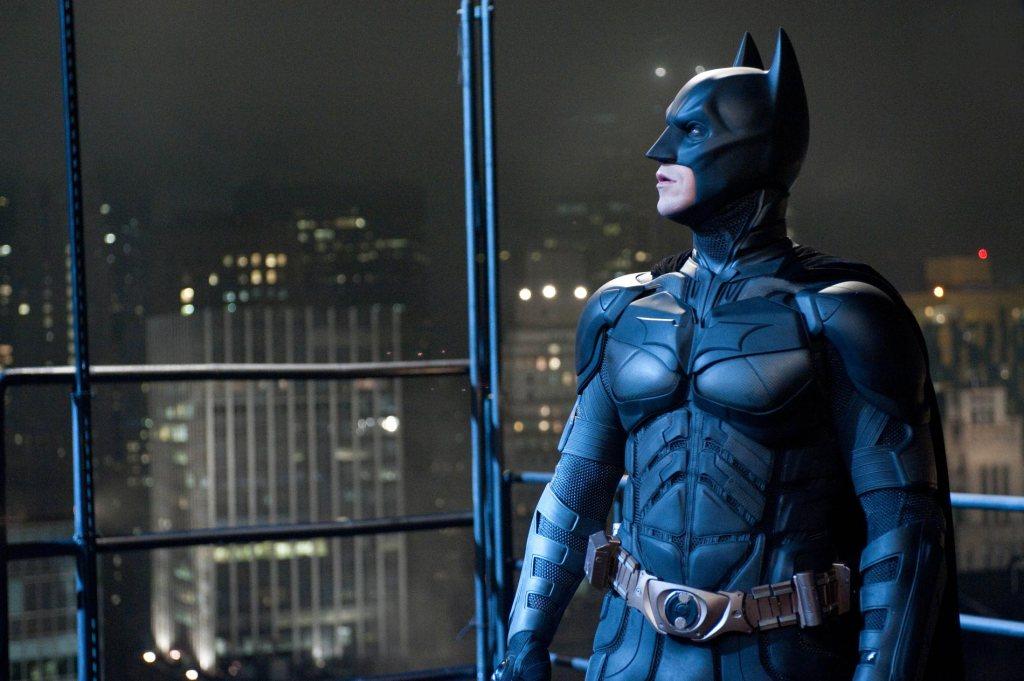 Dark Knight Rises Batman Img1 1024x681, Fatos Desconhecidos