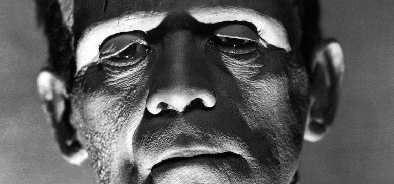 7 experiências assustadores feitas em cidadãos comuns