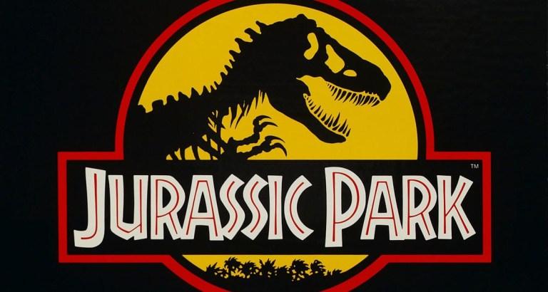 7 maiores erros científicos da franquia Jurassic Park