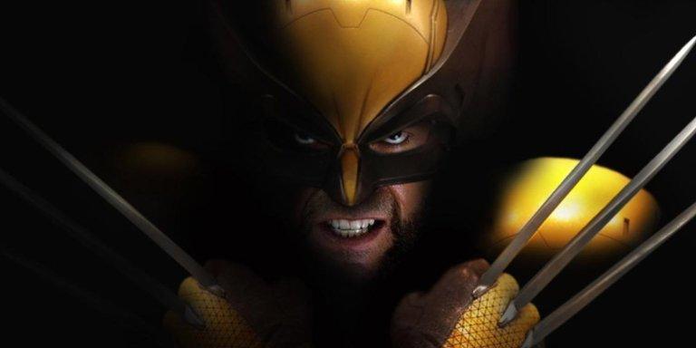 Imagem mostra o Wolverine que todos nós queremos ver no MCU