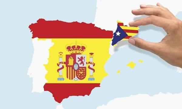 700x420 Espana Cataluna Istock 600x360, Fatos Desconhecidos