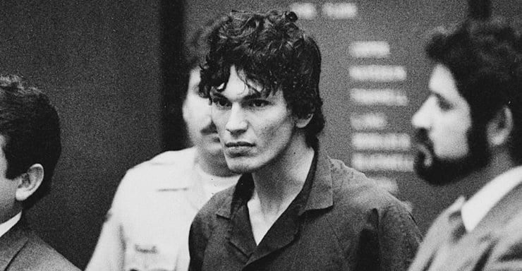 9 documentários sobre serial killers que vão te assombrar durante dias