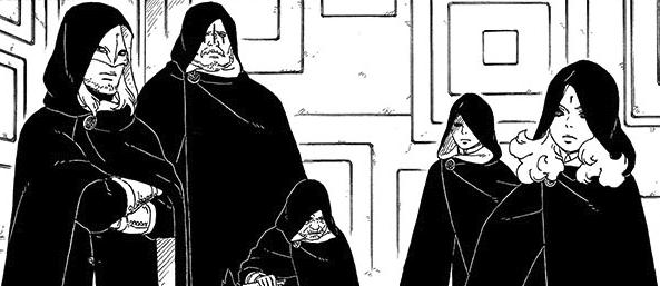 Kara Members, Fatos Desconhecidos