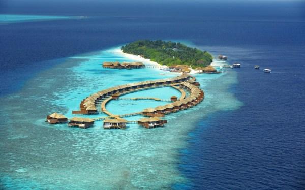 Maldivy 600x374, Fatos Desconhecidos