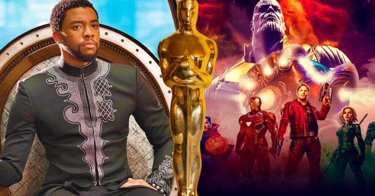 7 filmes que podem concorrer à Melhor Filme Popular no Oscar (e qual pode ganhar)