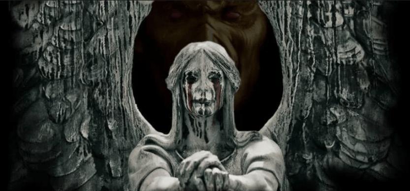 7 rituais terríveis que existem para invocar demônios