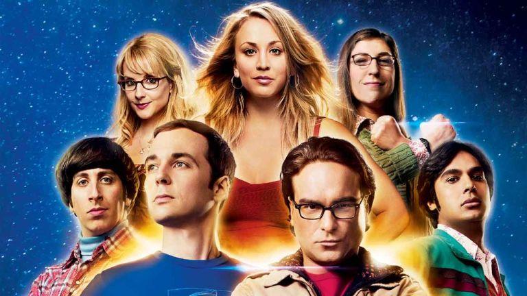 7 coisas que não fazem sentido em The Big Bang Theory