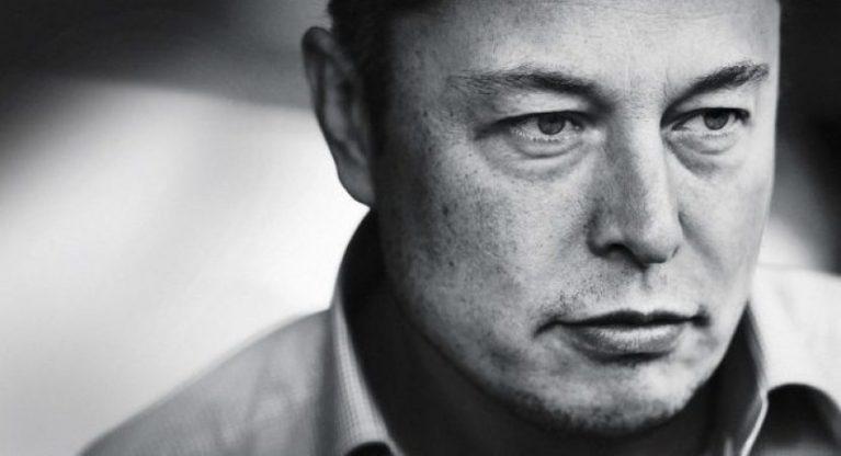 7 fatos bizarros que te ajudarão a entender quem é Elon Musk