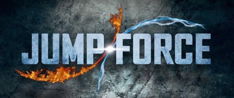 Yusuke e Toguro partem para a porrada em novo trailer de Jump Force