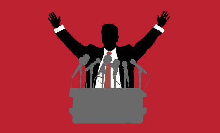 Qual a função de cada cargo eletivo que está em disputa nas Eleições 2018?