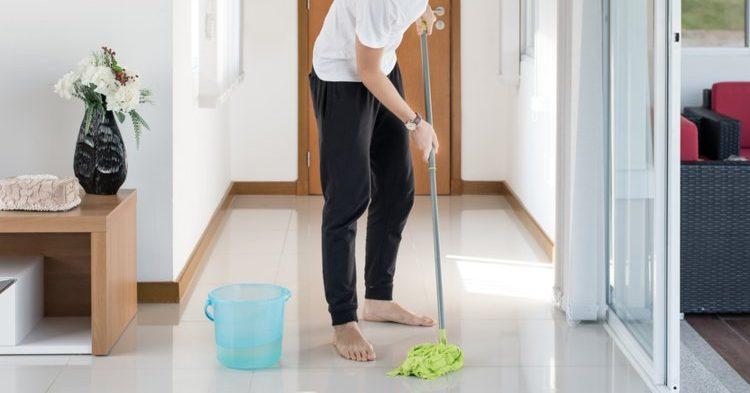 No Japão você pode alugar um homem por U$ 9 para fazer tarefas básicas
