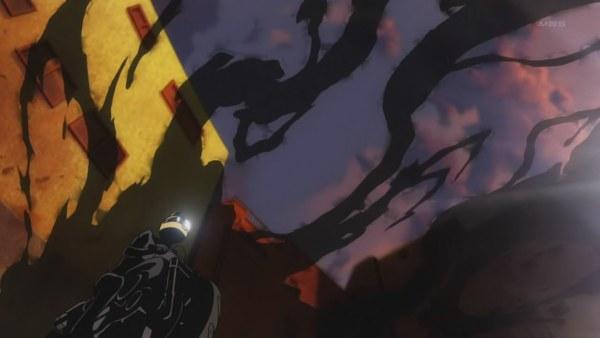 Celty Shadow 600x338, Fatos Desconhecidos