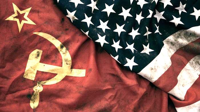 10 fatos sobre a Guerra Fria que você provavelmente não sabia