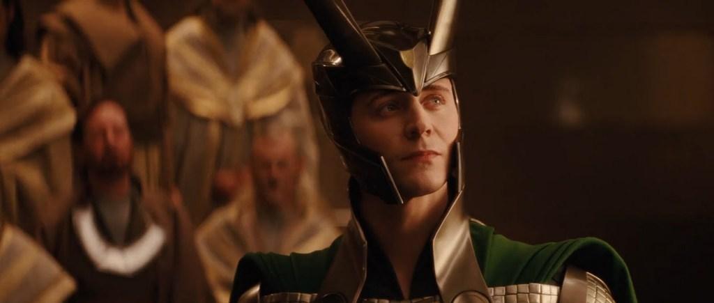 Loki In Asgard 1024x435, Fatos Desconhecidos