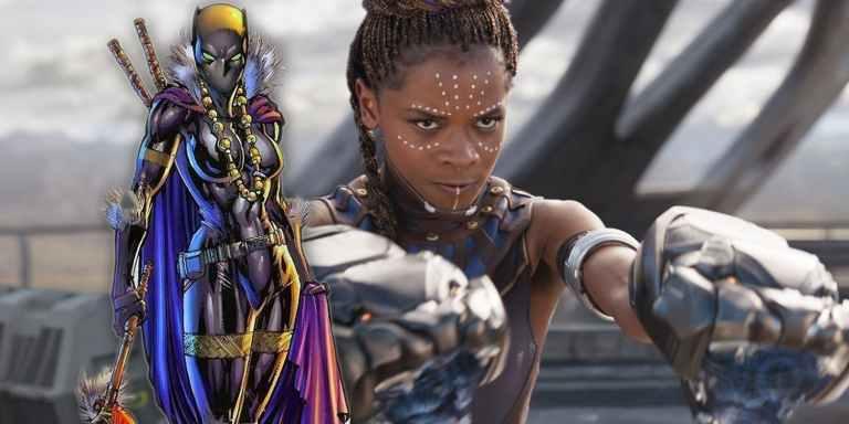 Teoria de Vingadores 4 indica quem será a chave para a vitória contra Thanos