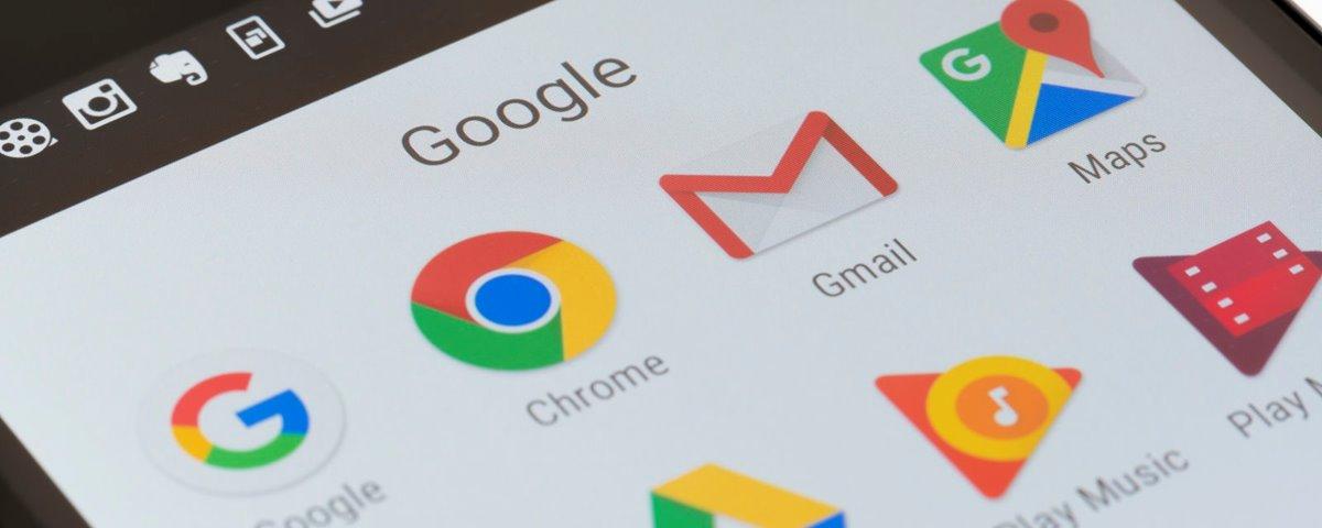 Google, a história de uma das maiores empresas de tecnologia do mundo