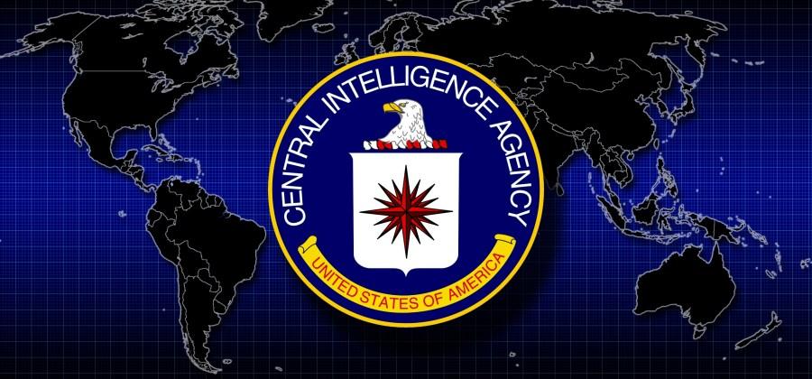 12 coisas que você não sabia sobre a CIA