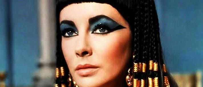 7 segredos de beleza estranhos das mulheres mais belas da História
