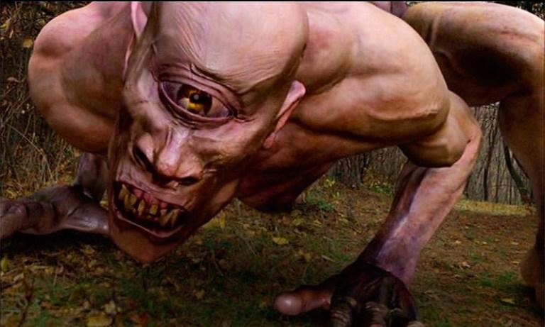 Tudo sobre os ciclopes, os monstros gigantes da mitologia grega