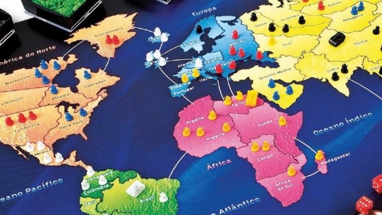 7 disputas territoriais bizarras que você não conhecia