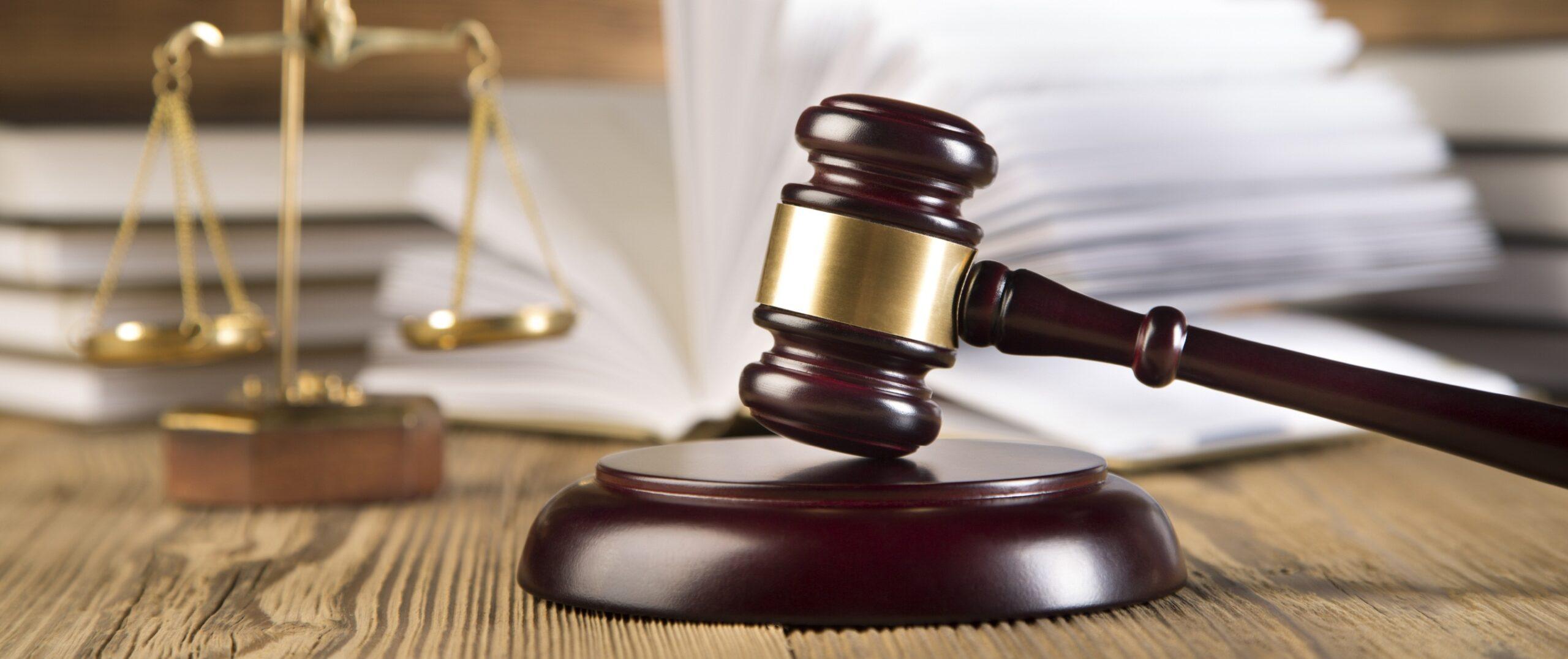 7 serial killers que cometeram erros diante dos tribunais