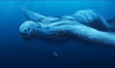 A lenda dos Ningen, criaturas jamais vistas do Ártico