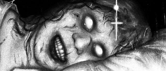 7 mais estranhas histórias de exorcismo