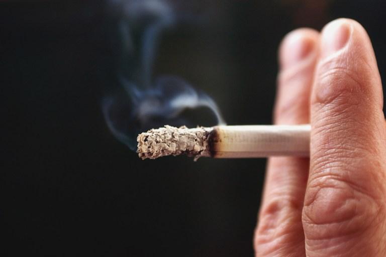 Diabetes, doença cardíaca, sedentarismo ou fumo. Qual é mais perigoso?