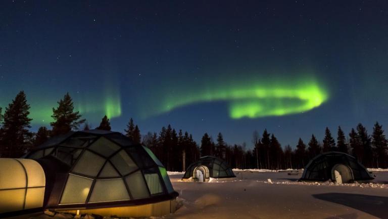 18 fatos fascinantes sobre a Finlândia
