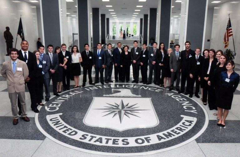 15 grandes erros que a CIA prefere que esqueçamos