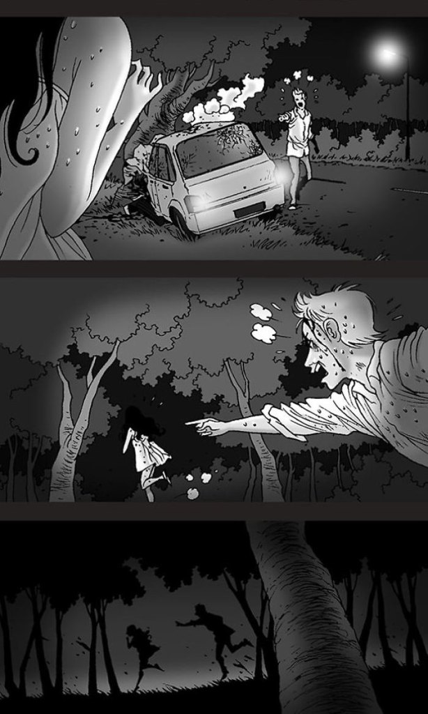 Silent Horror Tales Comics Darkbox2 5bd05b548fcb8  700 614x1024, Fatos Desconhecidos