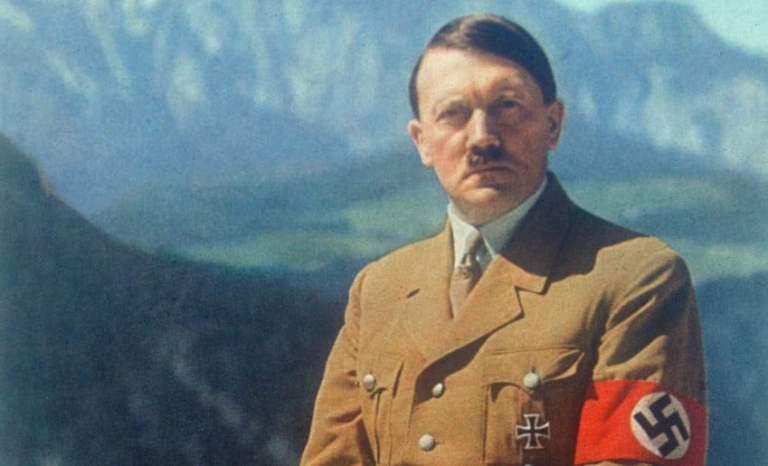 7 ditadores que mais mataram em toda a História