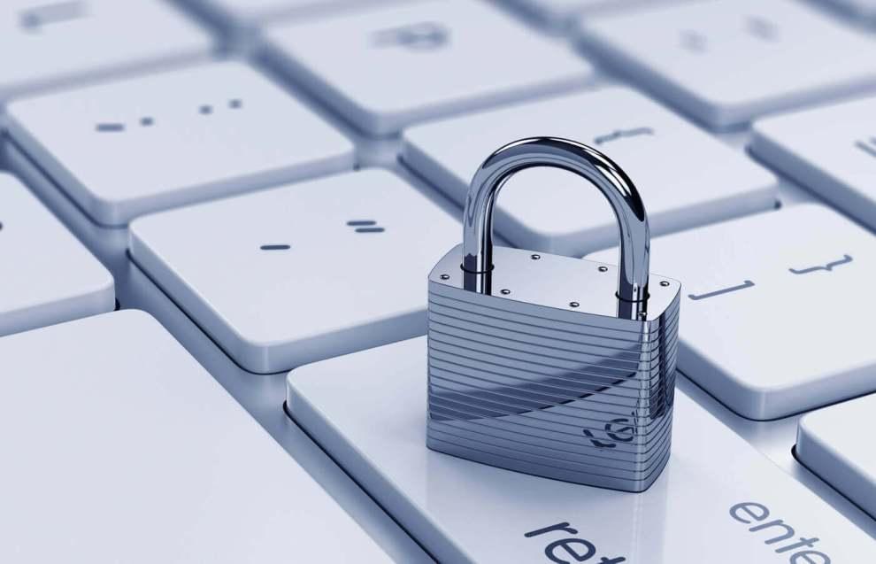 10 hábitos que você precisa desenvolver para proteger informações pessoais