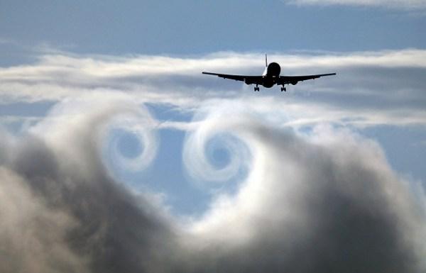 Tipos De Turbulencias Y Sus Causas 600x385, Fatos Desconhecidos