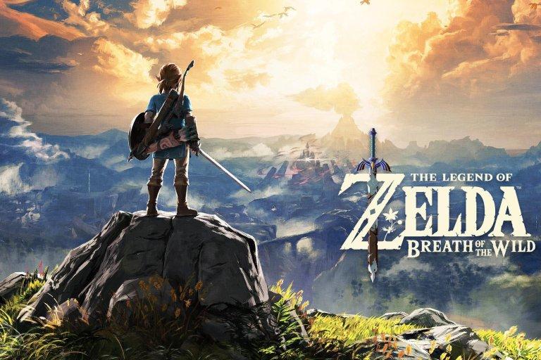 Zelda vai ganhar série dos mesmos produtores de Castlevania