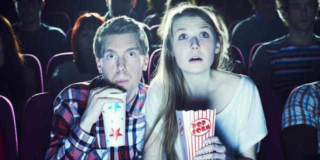 7 filmes recentes que têm finais totalmente chocantes