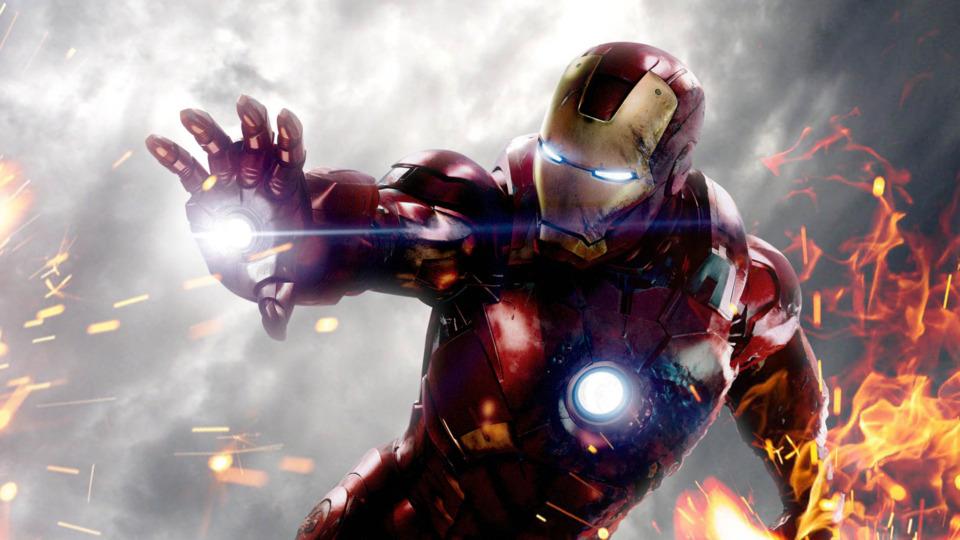 Chefão da Marvel revela quando percebeu que os filmes seriam um sucesso