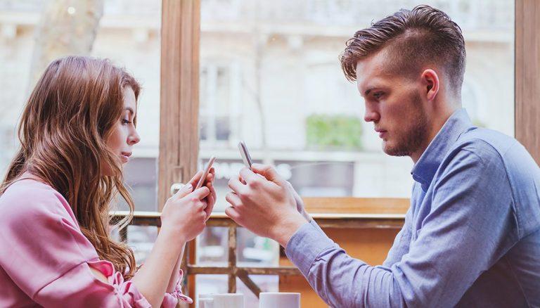 7 sites de namoro estranhos que realmente existem