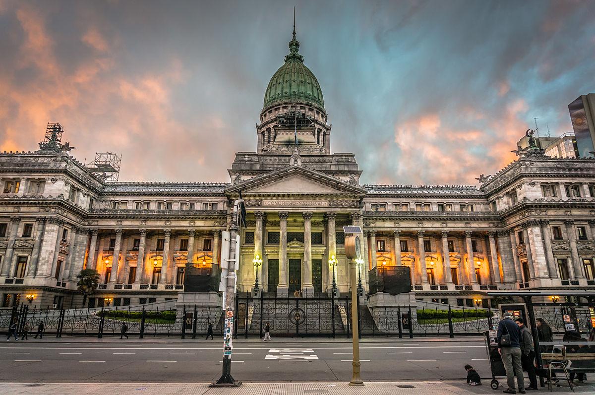 18 fatos fascinantes sobre Buenos Aires