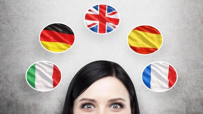 Quantas palavras estrangeiras você pode acertar o significado sem consultar o Google? [Quiz]