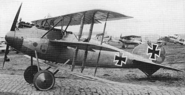 10 Lies That Tried Justifying World War I 10 600x310, Fatos Desconhecidos