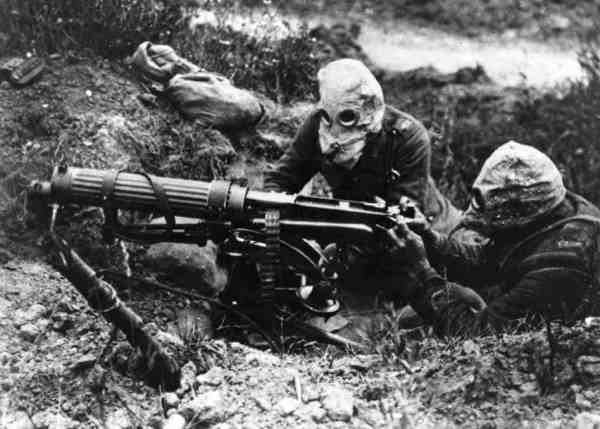 10 Lies That Tried Justifying World War I 9 600x429, Fatos Desconhecidos