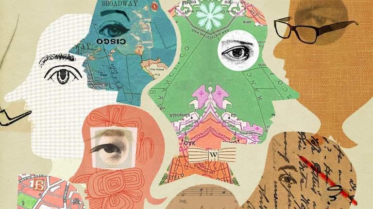 7 coisas que você não sabia sobre sua personalidade